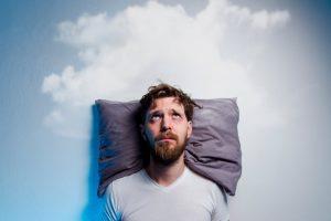 Cómo dormir rápido: 25 cosas que hacer y que no hacer
