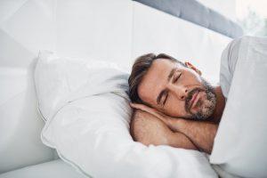 Las 5 mejores almohadas del mercado de 2021