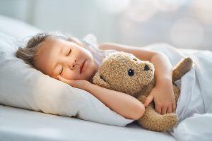 Las 5 mejores almohadas para niños de 2021