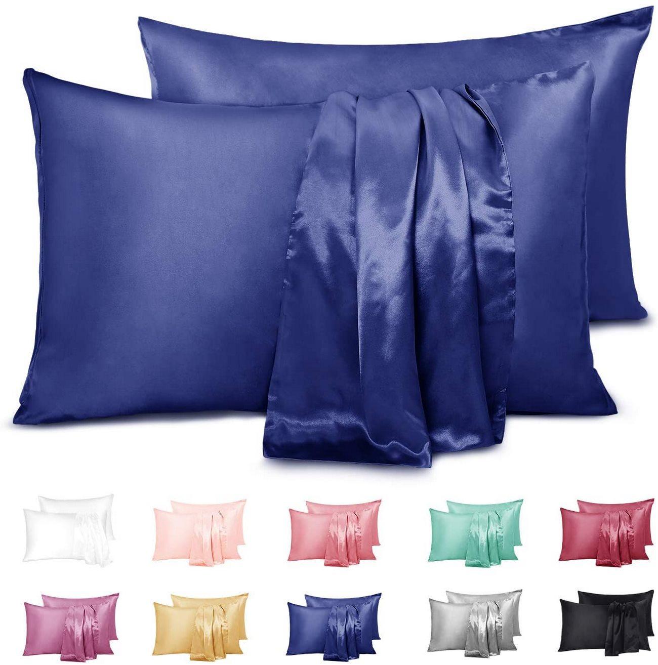 Funda de almohada Duerer