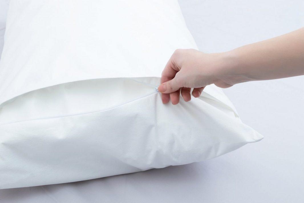 Las mejores fundas para almohadas