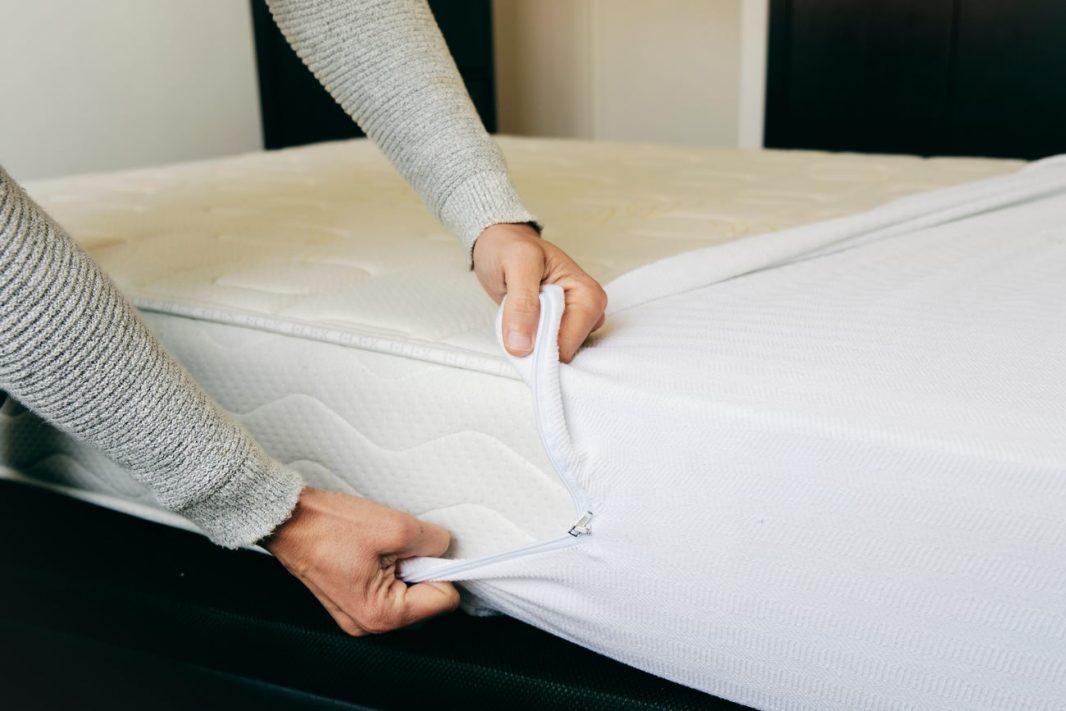 Fundas para colchón
