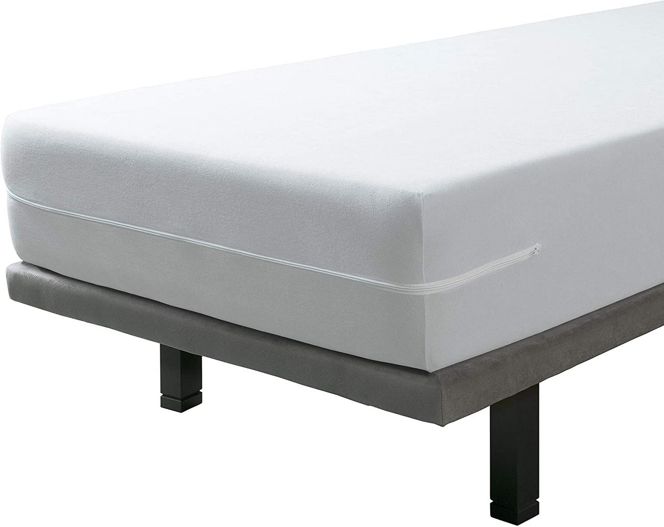 Funda de colchón Savel